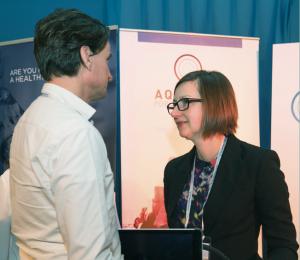 MedTech Forum 2018