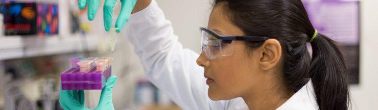 In vitro diagnostic tests